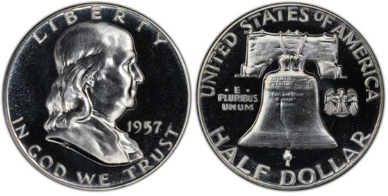 http://images.pcgs.com/CoinFacts/35358313_117073506_550.jpg