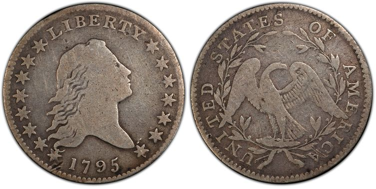 http://images.pcgs.com/CoinFacts/35359245_116801927_550.jpg