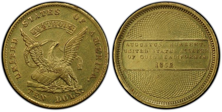 http://images.pcgs.com/CoinFacts/35359282_116937479_550.jpg