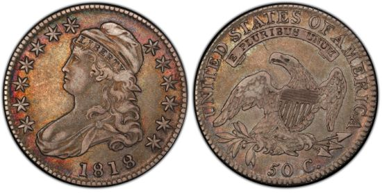 http://images.pcgs.com/CoinFacts/35360804_124487316_550.jpg