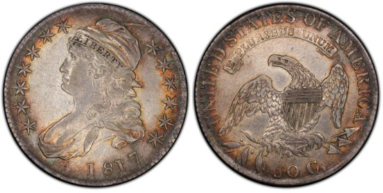http://images.pcgs.com/CoinFacts/35360807_124487367_550.jpg