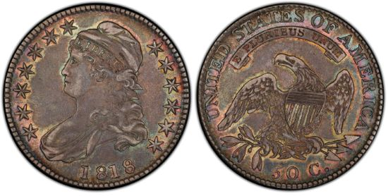 http://images.pcgs.com/CoinFacts/35360808_124487381_550.jpg