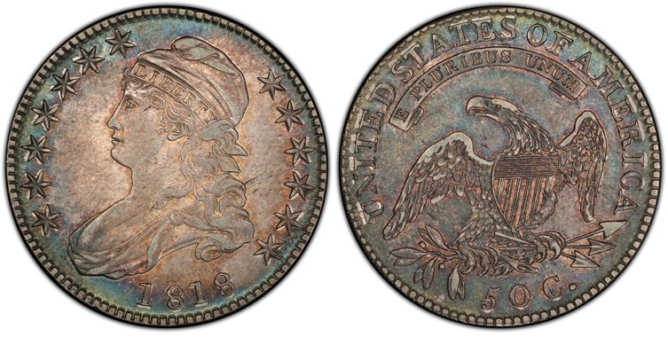 http://images.pcgs.com/CoinFacts/35360810_124487442_550.jpg