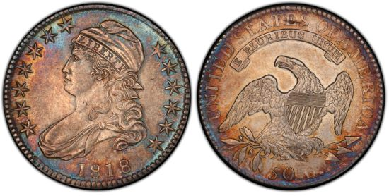 http://images.pcgs.com/CoinFacts/35360811_124867213_550.jpg