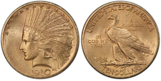 http://images.pcgs.com/CoinFacts/35361048_118062463_550.jpg