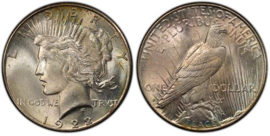 http://images.pcgs.com/CoinFacts/35361216_116788960_550.jpg