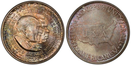 http://images.pcgs.com/CoinFacts/35361294_116892361_550.jpg