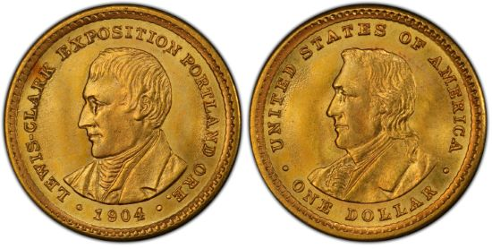 http://images.pcgs.com/CoinFacts/35361342_116618514_550.jpg