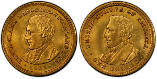 http://images.pcgs.com/CoinFacts/35361343_116621807_550.jpg