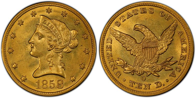 http://images.pcgs.com/CoinFacts/35361579_116617401_550.jpg