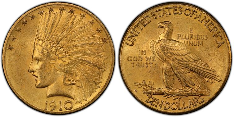 http://images.pcgs.com/CoinFacts/35361587_116617289_550.jpg