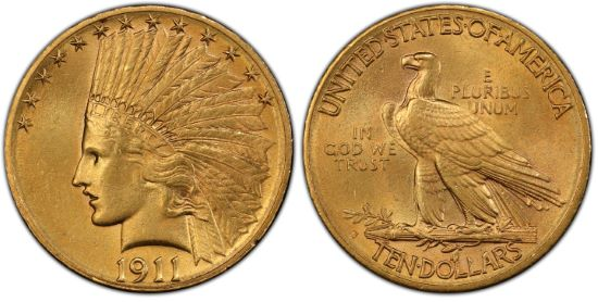 http://images.pcgs.com/CoinFacts/35361593_116616184_550.jpg