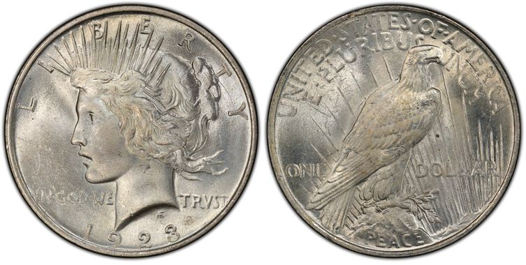 http://images.pcgs.com/CoinFacts/35361804_116787667_550.jpg