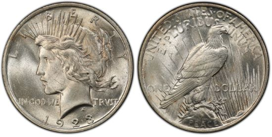 http://images.pcgs.com/CoinFacts/35361805_116787988_550.jpg