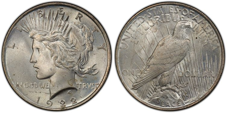 http://images.pcgs.com/CoinFacts/35361806_116787828_550.jpg