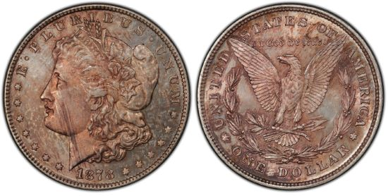 http://images.pcgs.com/CoinFacts/35361809_116787685_550.jpg