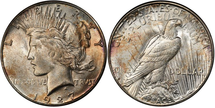 http://images.pcgs.com/CoinFacts/35361855_116788559_550.jpg