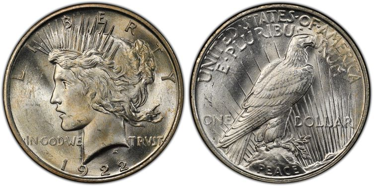http://images.pcgs.com/CoinFacts/35361857_116788491_550.jpg