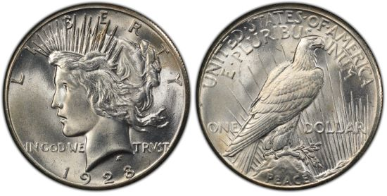 http://images.pcgs.com/CoinFacts/35361878_116788196_550.jpg