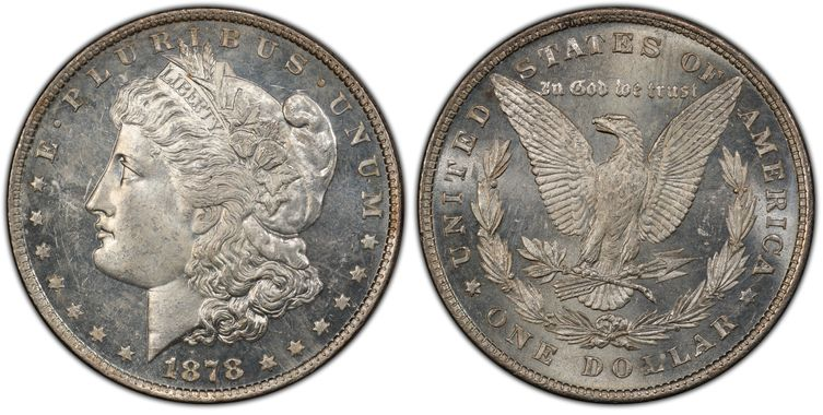 http://images.pcgs.com/CoinFacts/35361880_116788414_550.jpg