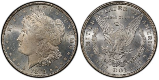http://images.pcgs.com/CoinFacts/35361882_116787597_550.jpg