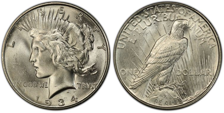 http://images.pcgs.com/CoinFacts/35361883_116790916_550.jpg