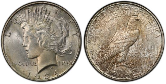 http://images.pcgs.com/CoinFacts/35361913_116787507_550.jpg