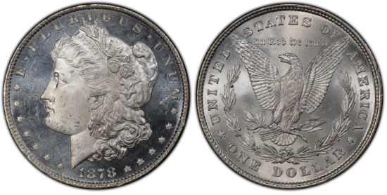 http://images.pcgs.com/CoinFacts/35362007_116893133_550.jpg