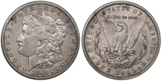 http://images.pcgs.com/CoinFacts/35362100_118050586_550.jpg