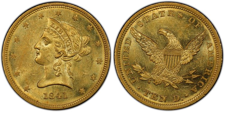 http://images.pcgs.com/CoinFacts/35362125_116803319_550.jpg