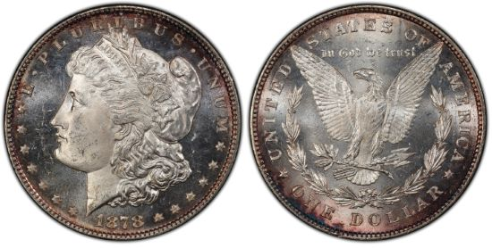 http://images.pcgs.com/CoinFacts/35362132_116789064_550.jpg