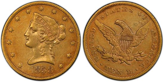 http://images.pcgs.com/CoinFacts/35362152_116893048_550.jpg