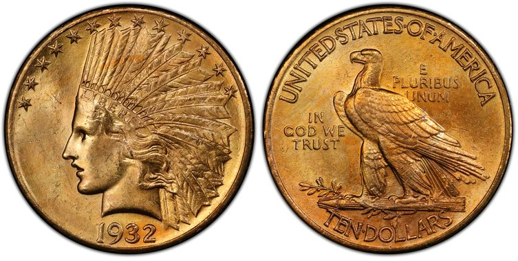 http://images.pcgs.com/CoinFacts/35362159_116625381_550.jpg