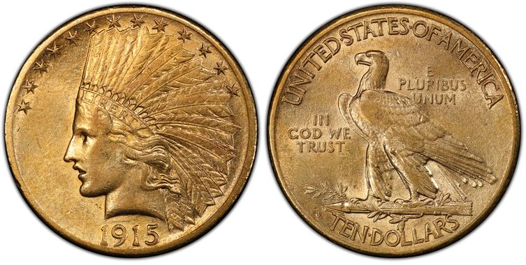 http://images.pcgs.com/CoinFacts/35362163_116625349_550.jpg