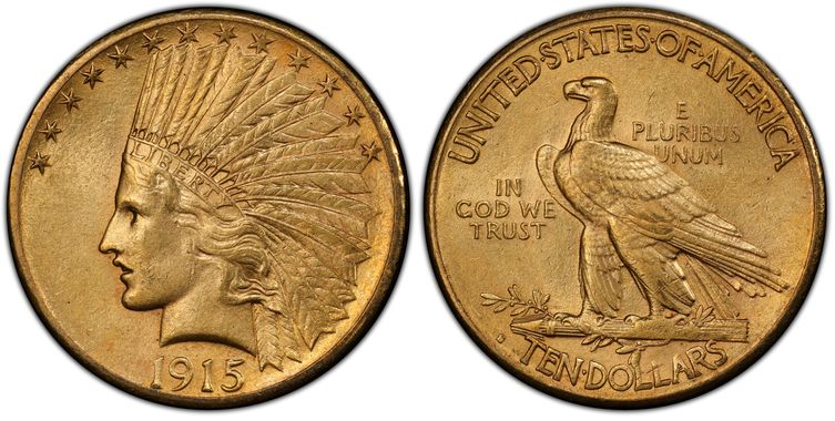 http://images.pcgs.com/CoinFacts/35362164_116625348_550.jpg