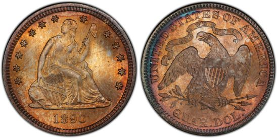 http://images.pcgs.com/CoinFacts/35362333_116791368_550.jpg
