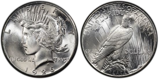 http://images.pcgs.com/CoinFacts/35362586_116896328_550.jpg