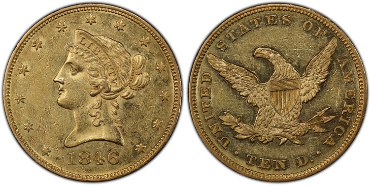 http://images.pcgs.com/CoinFacts/35363610_115679654_550.jpg