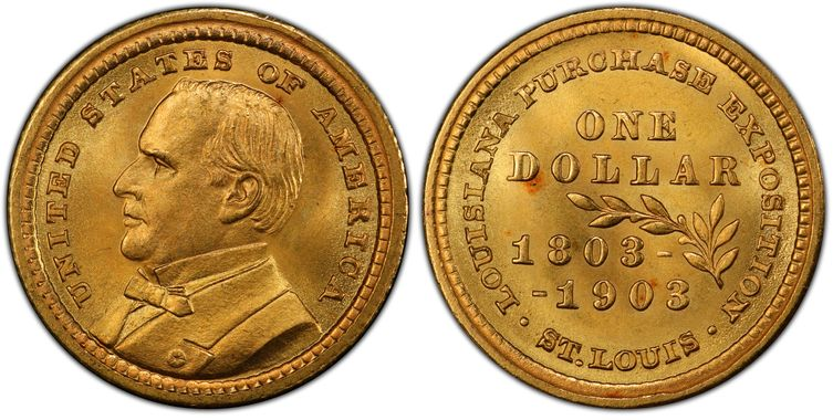 http://images.pcgs.com/CoinFacts/35363676_117071160_550.jpg