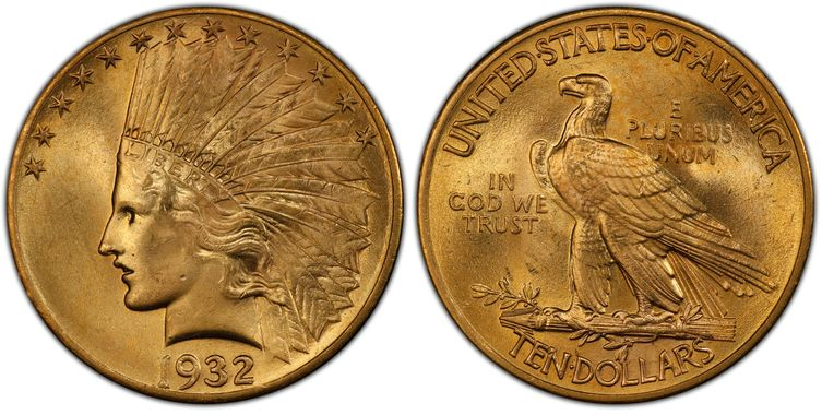 http://images.pcgs.com/CoinFacts/35363678_116895378_550.jpg