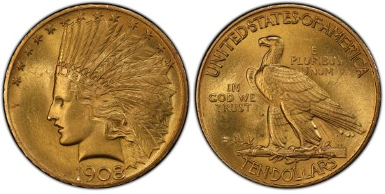 http://images.pcgs.com/CoinFacts/35363691_116894901_550.jpg