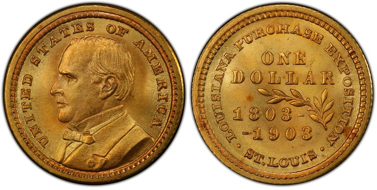 http://images.pcgs.com/CoinFacts/35363881_116895612_550.jpg