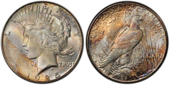 http://images.pcgs.com/CoinFacts/35363902_116895296_550.jpg
