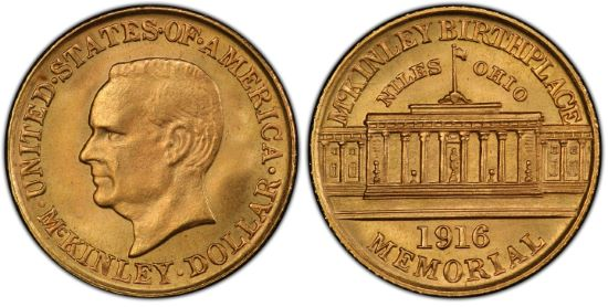 http://images.pcgs.com/CoinFacts/35363935_116895897_550.jpg