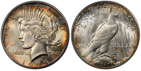 http://images.pcgs.com/CoinFacts/35363989_116895623_550.jpg