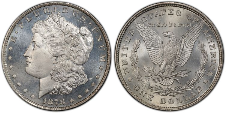 http://images.pcgs.com/CoinFacts/35364012_116891070_550.jpg