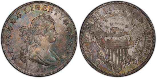 http://images.pcgs.com/CoinFacts/35364017_116888866_550.jpg