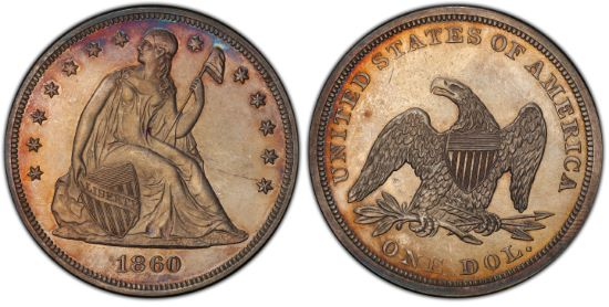 http://images.pcgs.com/CoinFacts/35364025_116888627_550.jpg