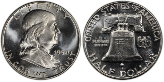 http://images.pcgs.com/CoinFacts/35364031_116893375_550.jpg