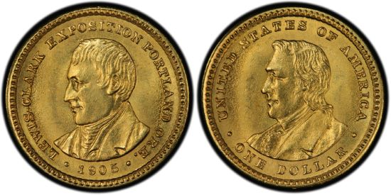 http://images.pcgs.com/CoinFacts/35364048_40869234_550.jpg